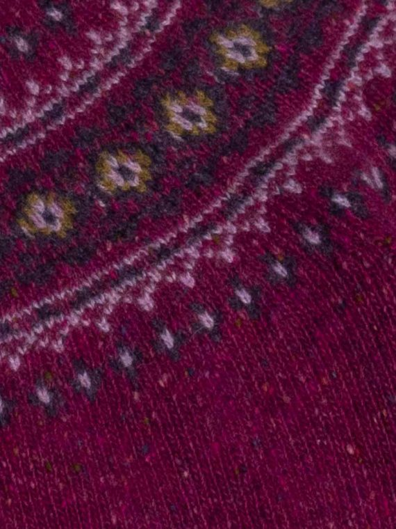 harley of scotland yarns soft donegal 1