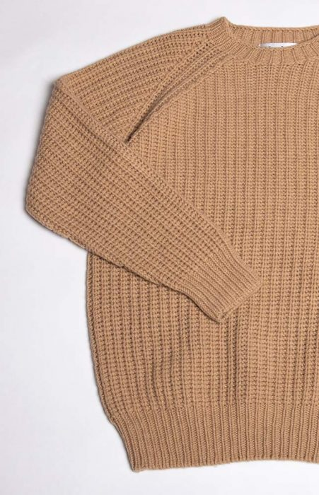 mens garment geelong lambswool 2