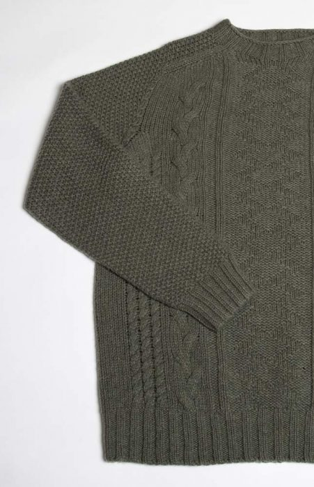 mens garment geelong lambswool 3