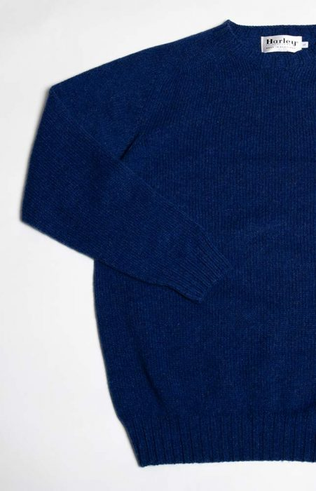 mens garment geelong lambswool 4
