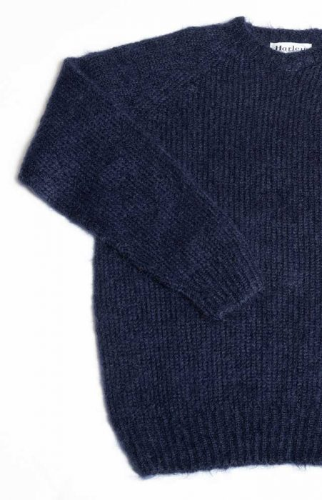 mens mohair garment 1
