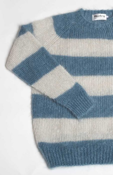 mens mohair garment 3