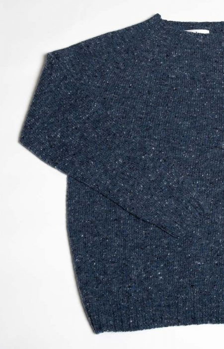 mens garment soft donegal 2
